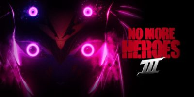 No More Heroes 3, Game Awards