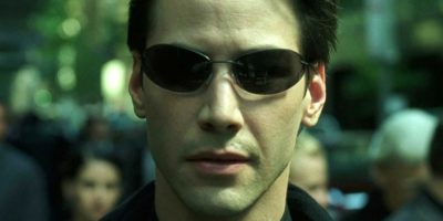 The Matrix 4 release date The Flash, Akira pulled