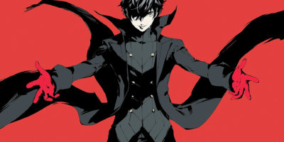 persona 5 royal release date