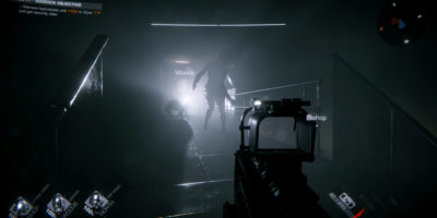 GTFO, Early Access, 10 Chambers Collective