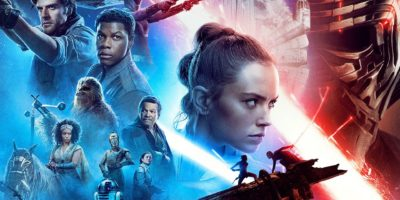 Star Wars prequels have ideas The Rise of Skywalker may ignore
