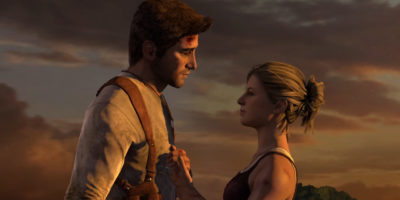 Travis Knight Is Out as the Uncharted Movie Loses Its Sixth Director