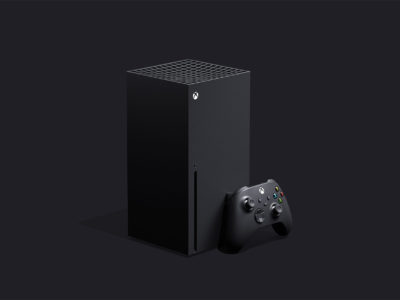xbox series x features smart delivery dynamic latency input phil spencer xbox game studios