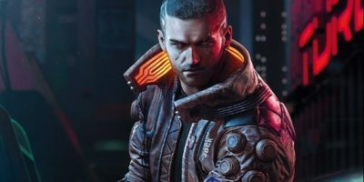 Cyberpunk 2077 multiplayer in 2021, CD Projekt Red