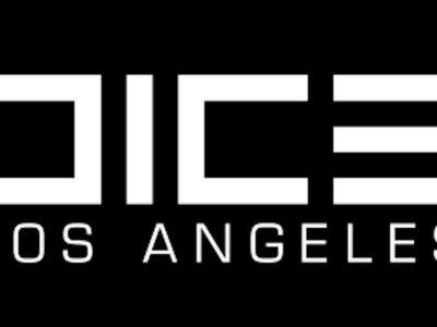 Vince Zampella to head, rebrand DICE Los Angeles / DICE LA