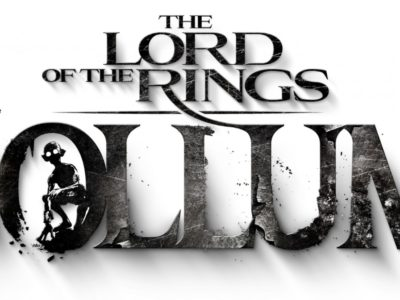 The Lord of the Rings – Gollum next-gen consoles Daedelic Entertainment PlayStation 5 Xbox Series X