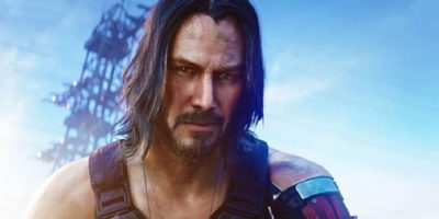 cyberpunk 2077 delayed to september cd projekt red