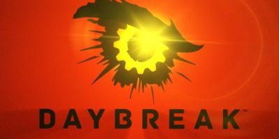 daybreak game company three new companies