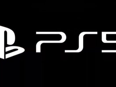 Sony PlayStation 5 website skips E3, E3 is irrelevant v. Sony State of Play streams, events
