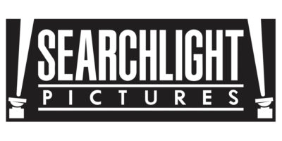 Disney Fox Searchlight Pictures 20th Century Fox 21st Century Fox Studios remove