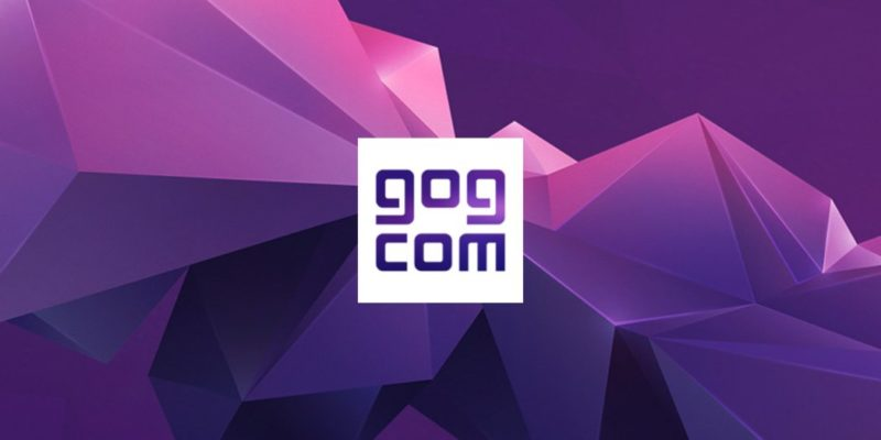 GOG refund policy pro consumer, damaging to video game developers
