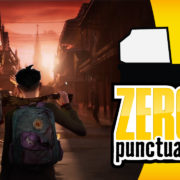 the walking dead saints & sinners zero punctuation yahtzee croshaw