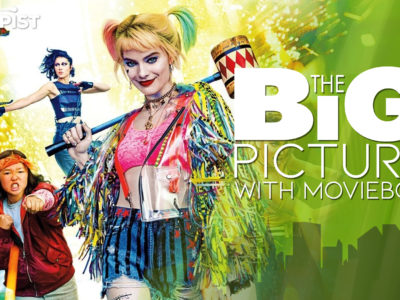 birds of prey bob chipman the big picture