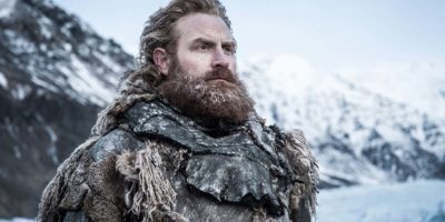 Season 2, The Witcher, Netflix, Kristofer Hivju, Game of Thrones
