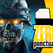 zombie army 4: dead war zero punctuation yahtzee croshaw rebellion