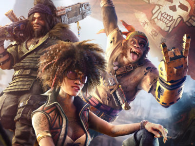 beyond good and evil 2 aaa ubisoft earnings call fiscal year 2021 Yves Guillemot gods & monsters rainbow six quarantine watch dogs: legion