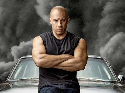 f9 vin diesel fast & furious 10 split into two parts