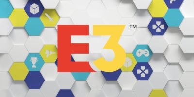 ESA canceled E3 2020 but it is an industry event worth saving