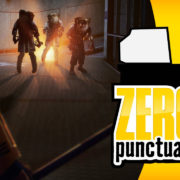 Black Mesa - Zero Punctuation Yahtzee Croshaw