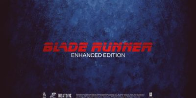 Blade Runner: Enhanced Edition