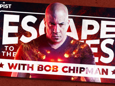 bloodshot review escape to the movies bob chipman vin diesel