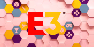 death of E3 2020 canceled from coronavirus, ESA could be doomed by Nintendo Direct types of events