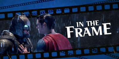 batman v superman: dawn of justice 4 years later, critic reaction, critical consensus, reassessment of films: arguing debate good or bad movies