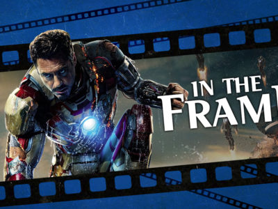 Tony Stark Iron Man 3 Shane Black gives fans something new, not what they want and expect