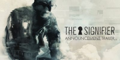 The Signifier Raw Fury Playmestudio Day of the Devs Dreamwalker