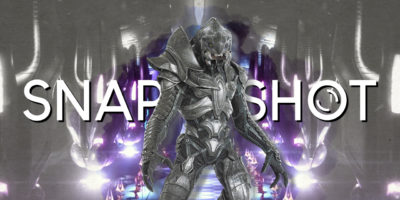 snapshot marty sliva halo 2 arbiter twist war