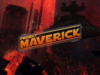 Star Wars: Project Maverick EA Motive leak Sony PlayStation Europe