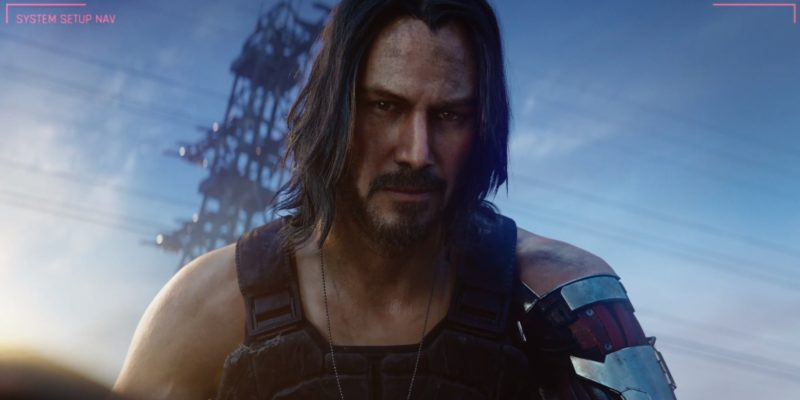 Cyberpunk 2077's DLCs and expansions will be similar to The Witcher 3