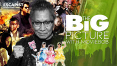 Takashi Miike director Japan the big picture bob chipman