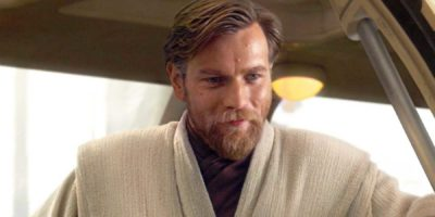 Star Wars Obi-Wan Kenobi Disney+ Disney Plus new writer Joby Harold John Wick Chapter 3 Ewan McGregor